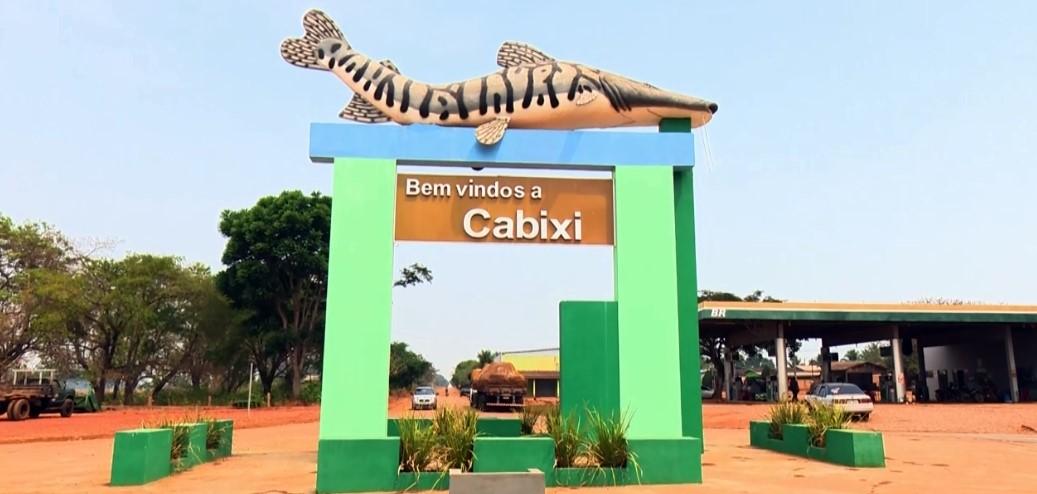 cabixi-rondonia-jpg (2)
